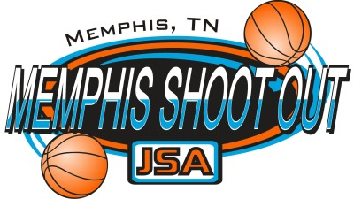 Memphis Shoot Out